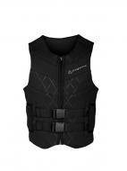 Спас. жилет Mystic 2011 Neo Wakeboard Vest CE