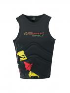Спас. жилет Mystic 2011 Star Wakeboard Vest Jaimystic