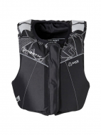 Спас. жилет Mystic 2012 Razor Float Jacket