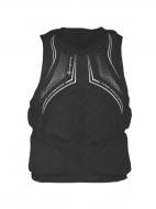 Спас. жилет Mystic Force Impact Vest D3O