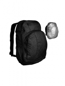 Рюкзак Mystic 2011 Backpack