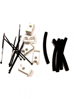 Аксессуар Slingshot One Pump Parts Kit