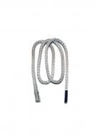 Веревка триммера Slingshot 2006 Chicken Loop Rope w/Loop