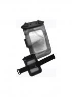Водонепронецаемый пакет Mystic Dry Pocket with armstrap