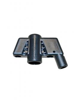 Корпус Чикен-лупа 2009 Slingshot Lock-n-Load Chassis