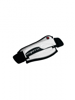 Петли Mystic Kite Footstrap Set Adjustable White
