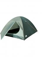 Палатка Trek Planet Oregon 4 (2013)