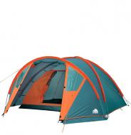 Палатка Trek Planet Hudson 4 (2015)