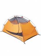Палатка Marmot Earlylight 2P (2013) Pale Pumpkin/Terra Cotta