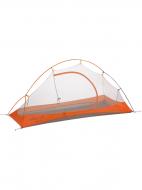 Палатка Marmot EOS 1P (2013) vintage orange