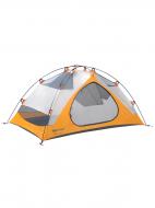 Палатка Marmot Limelight 2P (2013) Alpenglow