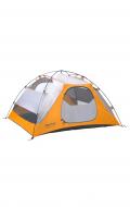 Палатка Marmot Limelight 4P (2013) Alpenglow