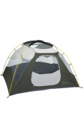 Палатка Marmot Limestone 4P (2013) Hatch/Dark Cedar