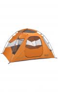 Палатка Marmot Limestone 4P (2013) Pale Pumpkin/Terra Cotta
