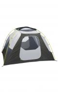 Палатка Marmot Limestone 6P (2013) Hatch/Dark Cedar