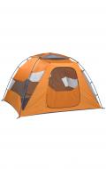 Палатка Marmot Limestone 6P (2013) Pale Pumpkin/Terra Cotta