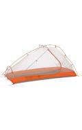 Палатка Marmot Pulsar 1P (2013) vintage orange