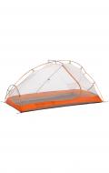Палатка Marmot Pulsar 2P (2013) vintage orange