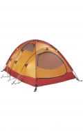 Палатка Marmot Thor 3P (2013) Terra Cotta/Pale Pumpkin