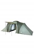 Палатка Trek Planet Idaho 4 (2013)