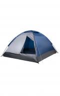 Палатка Trek Planet Lite Dome 2 (2013)