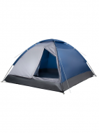 Палатка Trek Planet Lite Dome 3 (2013)
