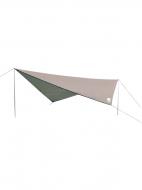 Тент универсальный Trek Planet Tent 400 Set (2013)