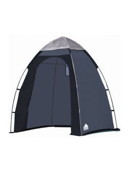 Тент-шатёр универсальный Trek Planet Aqua Tent (2013)