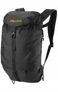 Рюкзак Marmot Kompressor (2013) black