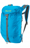 Рюкзак Marmot Kompressor (2013) blue sea