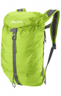 Рюкзак Marmot Kompressor (2013) green lime