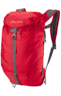 Рюкзак Marmot Kompressor (2013) team red