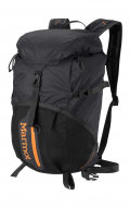 Рюкзак Marmot Kompressor Plus (2013) black