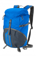 Рюкзак Marmot Kompressor Plus (2013) cobalt blue