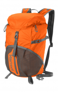 Рюкзак Marmot Kompressor Plus (2013) malaia gold