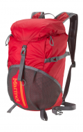Рюкзак Marmot Kompressor Plus (2013) team red
