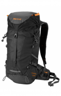 Рюкзак Marmot Kompressor Summit (2013) black