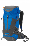 Рюкзак Marmot Kompressor Summit (2013) Cobalt Blue