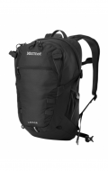 Рюкзак Marmot Ledge (2013) black
