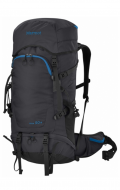 Рюкзак Marmot Odin 50 Plus (2013) Black/Blue ocean