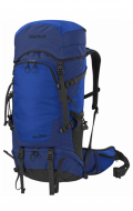Рюкзак Marmot Odin 50 Plus (2013) Olympian Blue/Nightfall