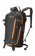 Рюкзак Marmot Sphinx 20 (2013) Dark Granite