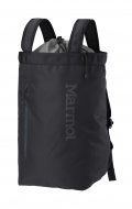 Рюкзак Marmot Urban Hauler - Med (2013) black / dark granite