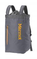 Рюкзак Marmot Urban Hauler - Med (2013) cinder / wheat