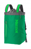 Рюкзак Marmot Urban Hauler - Med (2013) dark fern / bright grass