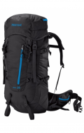 Рюкзак Marmot Wms freya 35 (2013) Black/Methyl Blue