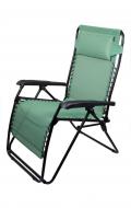 Кресло складное Trek Planet Longer Chair (2013)
