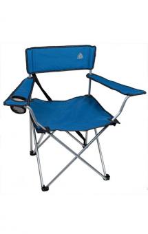 Кресло складное Trek Planet Promo Chair (2013)