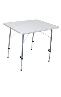 Стол складной Trek Planet Table Roll-UP ALU 70 (2013)