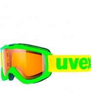 Uvex fx race